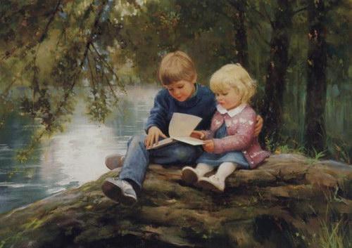 /Files/images/psiholog/дети читают.jpg